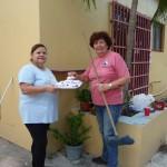 Aruba preparing for 1st anniversary and International Workshop