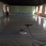 Work begins in Building C – International Center Florida Construction Update