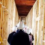 International Center Florida Construction Update Jan 12, 2016