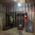 International Center Florida Construction Update for the Week Ending July 17, 2016