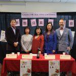 Fung Loy Kok Supports  'A Dream Come True' Campaign