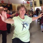 Tai chi fares well in cross-fit comparison