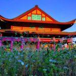 International Centre Orangeville Photo Contest Update