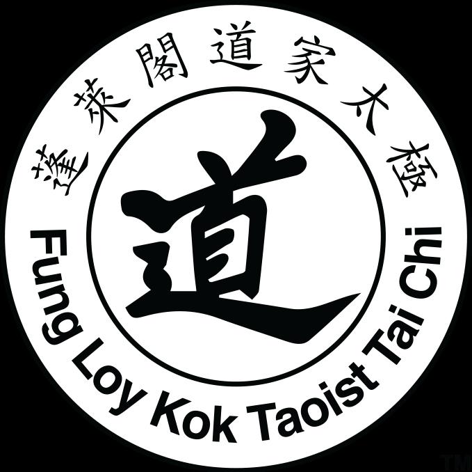 Taoist Tai Chi Society