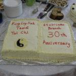 Etobicoke Location Celebrates 30 Years of Taoist Tai Chi® Arts in Toronto, Canada