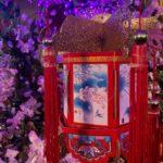 A Joyous Lantern Festival