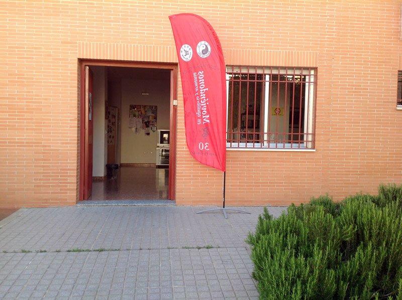 Andalucía - Córdoba