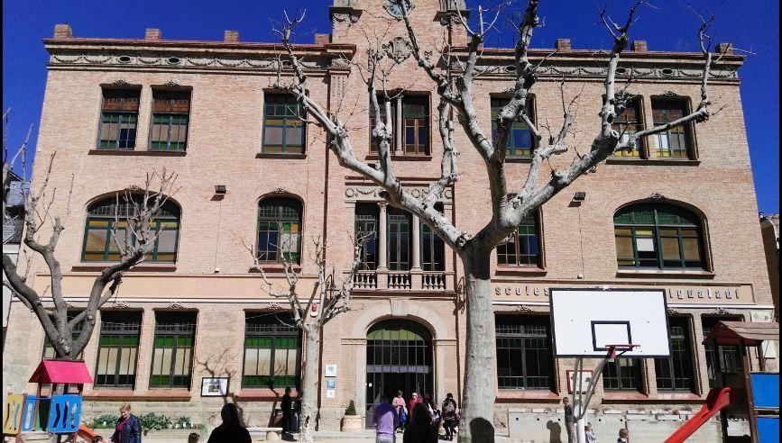 Catalunya - Igualada