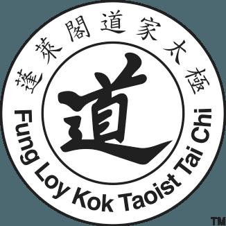 Asociación de Tai Chi Taoísta