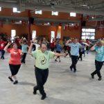 Sabre Workshop International Center Florida