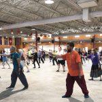 Sword Workshop International Center Florida