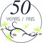 50 år med Taoistisk Tai Chi<sup>TM</sup> kunst