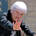 Una larga vida con la enfermedad de Parkinson