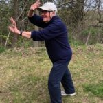 Aging with my Taoist Tai Chi® practice